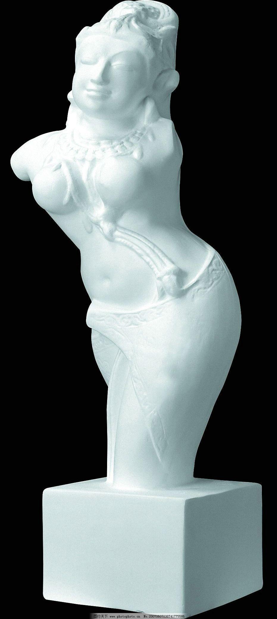 雕塑 艺术 美术 手工艺 手工艺术 文化艺术 美术绘画 雕塑浮雕 摄影