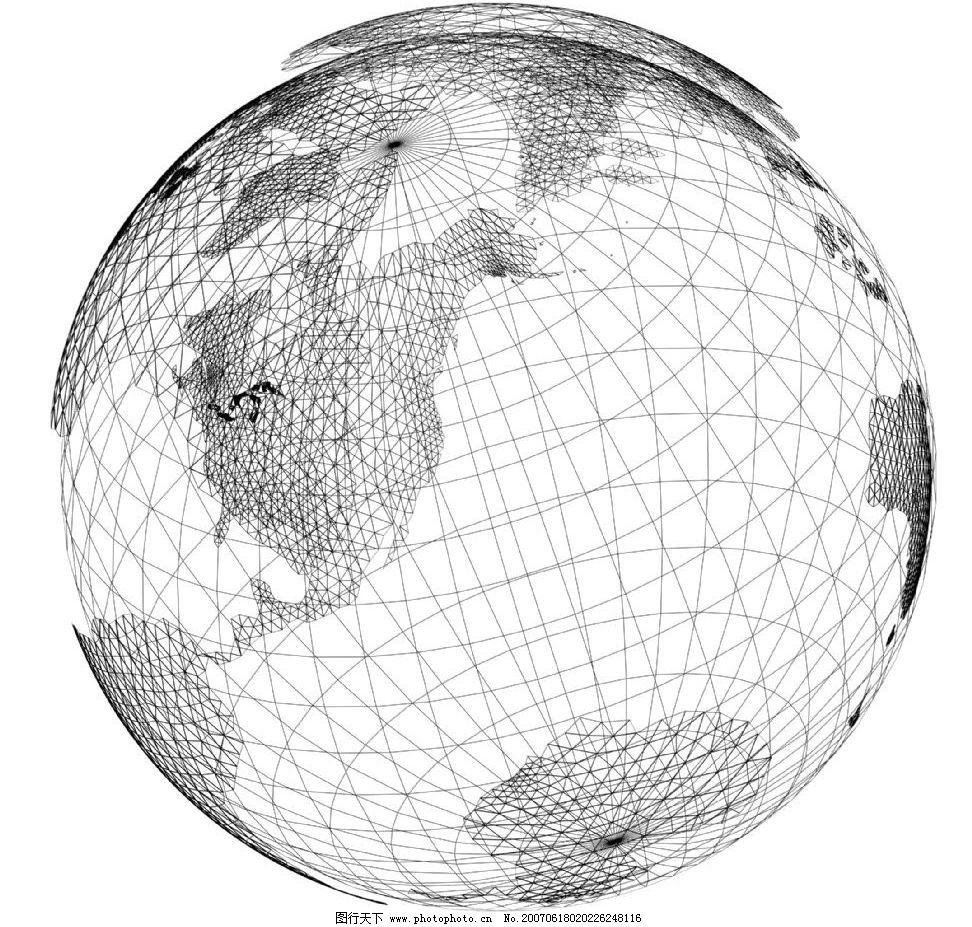地球背景素材 地球背景 网页背景 背景素材 背景图 背景图案 背景图片