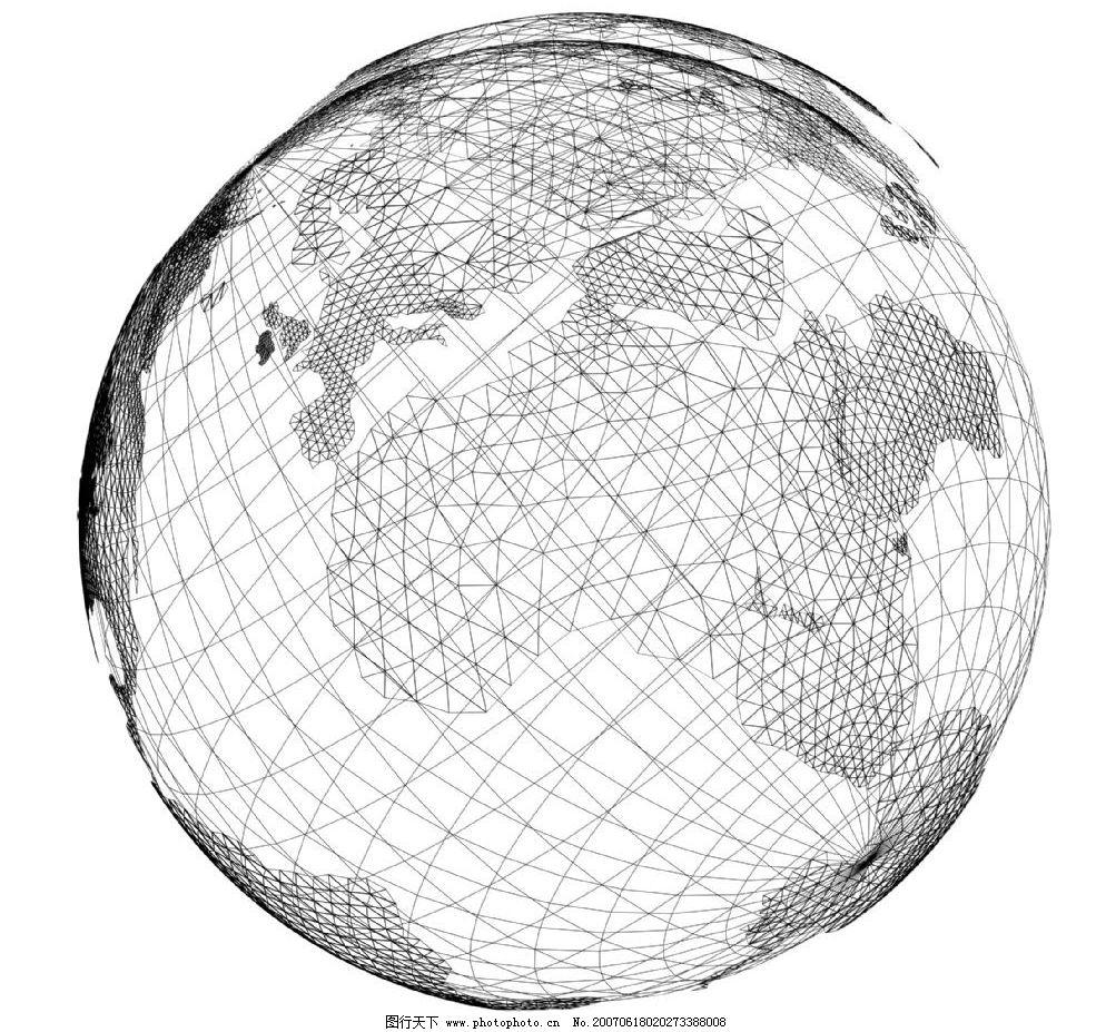 地球背景图 网页背景 背景素材 背景图案 背景图片 底纹边框 背景底纹
