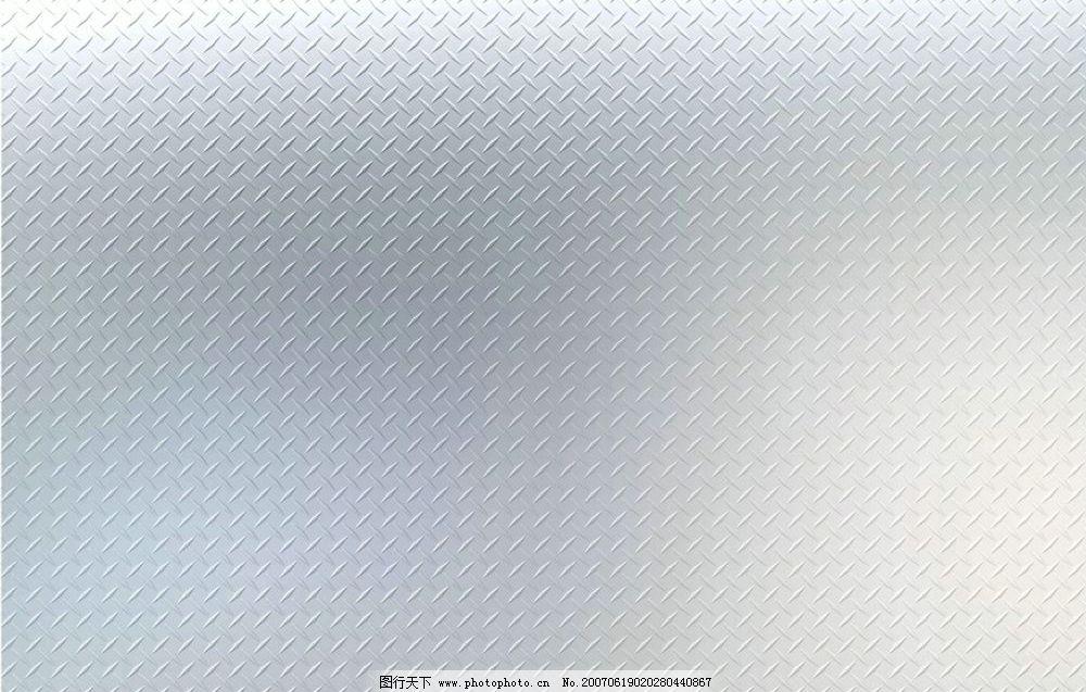 灰白色底纹背景 背景 底纹 背景图 底纹边框 背景底纹 设计图库 350