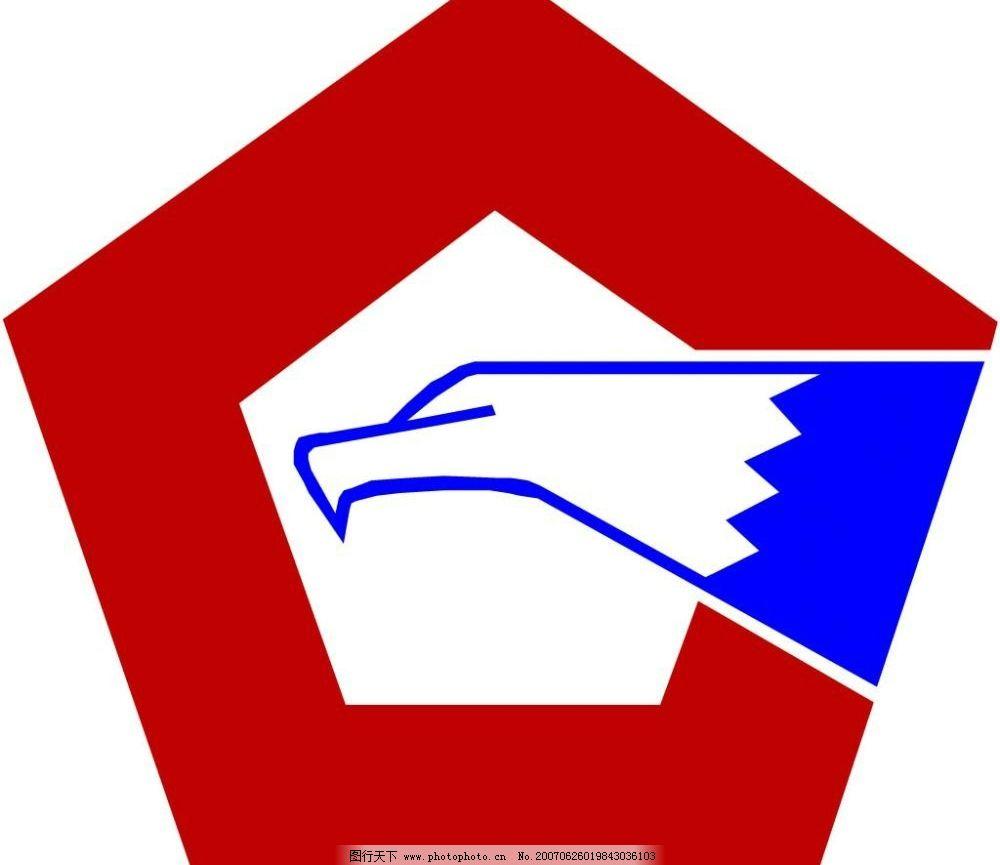 图形符号 标识 标志 示意图 示意牌 指示牌 卡通 矢量 标识标志图标